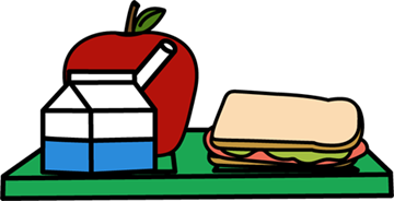 Free and Reduced Lunch Form